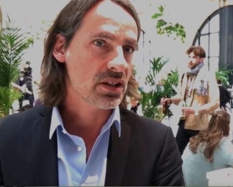 030, Berlin, Interview, republica, precht, zukunft