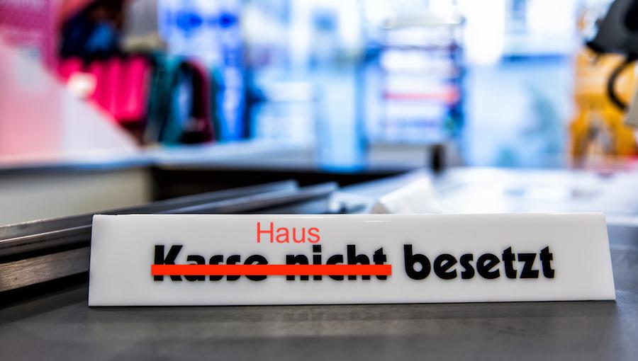030, Berlin, Thema, Hausbesetzer, Wohnungen, Mieten, 030