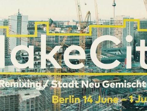 030, Magazin, Berlin, Architektur, Wohnen, Festival
