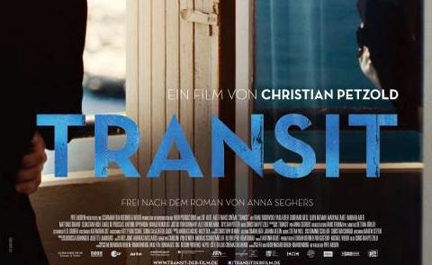 030, Film, Berlin, Kino, Transit, Freiluftkino, Kreuzberg, Open-Air, Sommer, Freizeit, Kultur