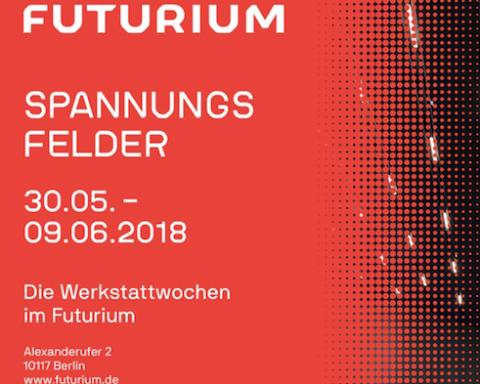 Berlin, 030, Werkstattwochen, Debatte, Gesellschaft, Diskussion, Magazin, Zukunft, Futurium, Ausstellung, Future, Information, Wissen, Workshop
