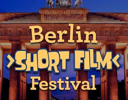 Berlin Short Film Festival No. 5, Babylon, Kurzfilme, Kurzfilm, Film, Berlin, 030