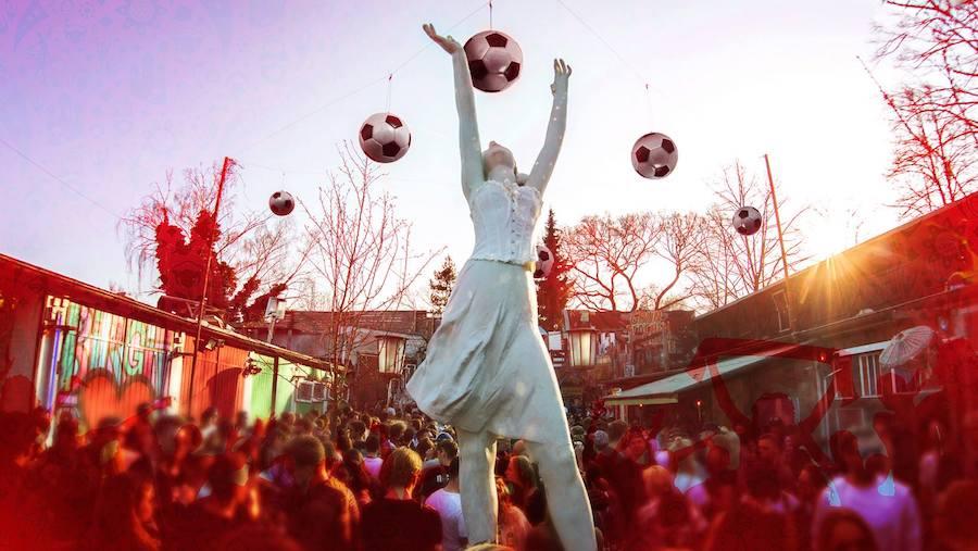 Fußball, WM, Fifa, WM, Soccer, Birgit&Bier, Berlin, Sport, TV, 030, Kreuzberg, Bar, Club, Open-Air, Freiluft