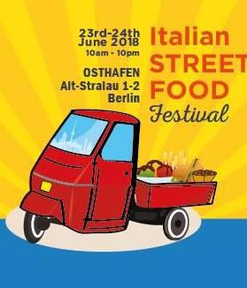 Italian Street Food Festival, Essen, Italienisch, Pizza, Pasta, Antipasti, Nudeln, Genuss, Lebensmittel, Italien, Bolognese, Streetfood