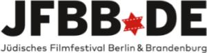 Jüdisches Filmfestival Berlin & Brandenburg, Film, Festival, Kunst, Filmkunst66, Charlottenburg, Berlin, 030