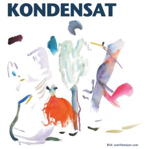 Kondensat, Abschlussvorstellung, Bildungsjahr, Tanz, Theaterforum, Kreuzberg, Berlin, Performance, 030