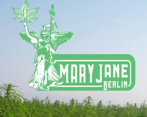 Mary Jane Berlin, Hanfmesse, Arena, Hanf, 030, Redaktion, Pflanze, Natur, Messe