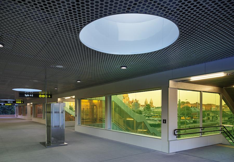 Nordic Urban Spaces, Skyttelbron3_, Nordische, Botschaften, Architektur, Kunst, Stadt, Skandinavien, Berlin, 030, Magazin, Foto, Felix Gerlach