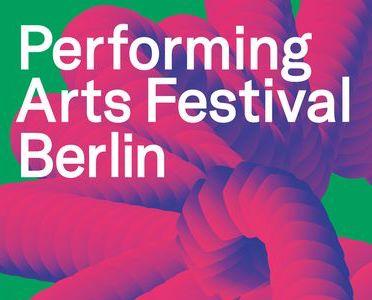 Performing, Arts, Festival, Berlin, Kunst, Tanz, Kultur, Performance, 030, Magazin