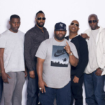 Wu-Tang Clan, Interview, The Saga Continues