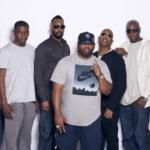 Wu-Tang Clan, Interview, The Saga Continues