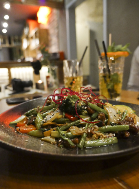 eden, restaurant, friedrichstrasse, vietnam