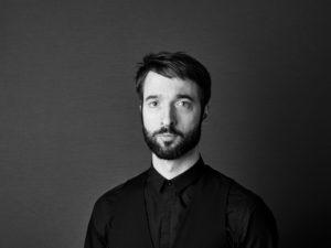 Jules Buckley, Henrik Schwarz, Metropol Orchestra