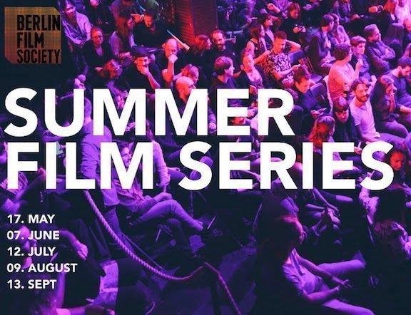 Summer, Film, Series, Berlin, Film, Society, Kunst, Art, Film, Movie, 030, Magazin