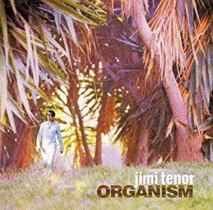 organism, jimi tenor, finnland