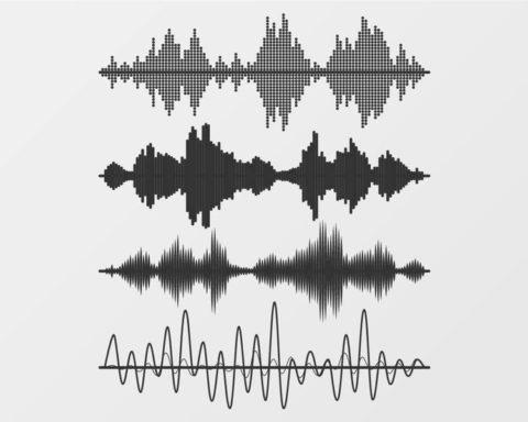 Sound - The hidden picture, Berlin, 030, Magazin Sound, Ton, Film, Vortrag, Jigyasa Dass, Babylon