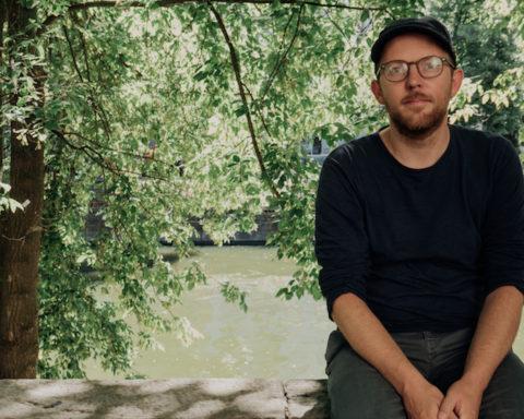 Stefan Honig, Band, Honig, Musik, Interview, 030, Berlin, Album, Neu