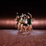 Tanz, Kunst, Kultur, Festival, Chaos, Energie