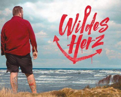 Wildes Herz, Feine Sahne Fischfilet, Charly Hübner, Monchi, Interview, 030, Magazin, Berlin