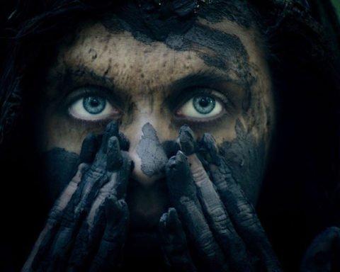 Wildling, Film, Fantasy Filmfest, Berlin, Kino, Movie, Liv Tyler, Hollywood, Regisseur, Horror, Thriller