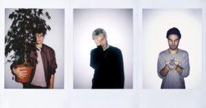 leftfield, psych, avantgarde, alternative pop