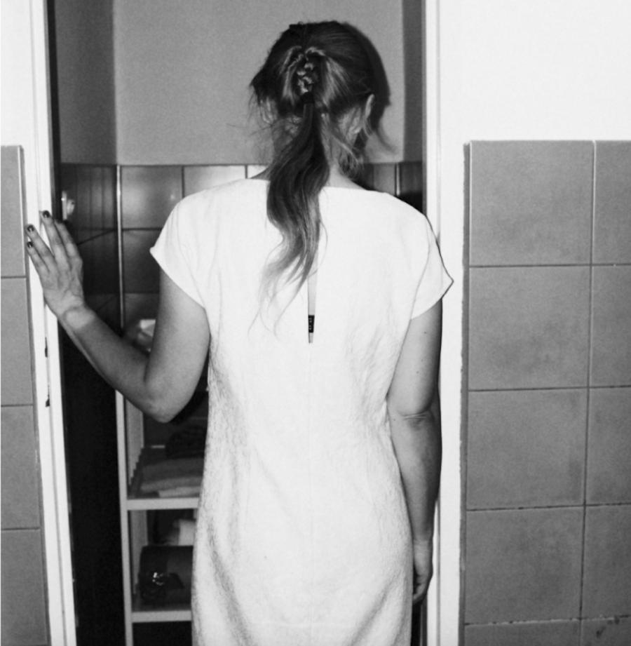 BORDERLINE, Vernissage, Schwangerschaftsabbruch, Abtreibung, Polen, Anna-Kristina Bauer, Photo, Exhibition, Polen, 030, Magazin