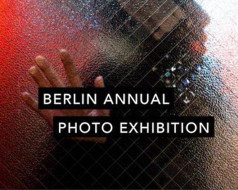 Foto, Street Photography, Travel, Reise, Doku, Menschen, Kunst, Ausstellung