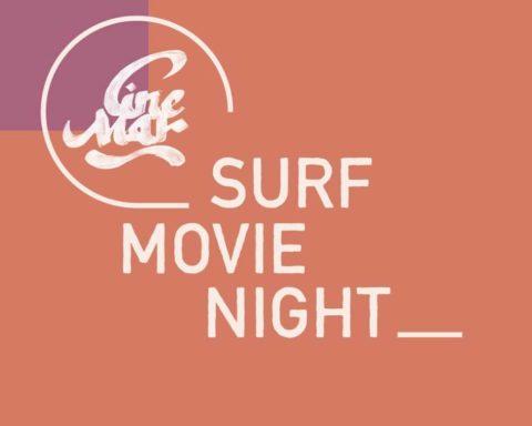 Cine Mar, Surfen, Meer, Surf Movie NightCine Mar, Kino, Film, Babylon Berlin, 030, Magazin, Surfen, Wellenreiten