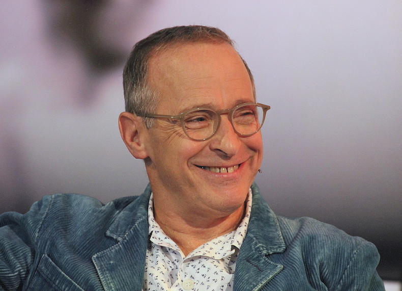 David Sedaris, Sedaris, Autor, USA