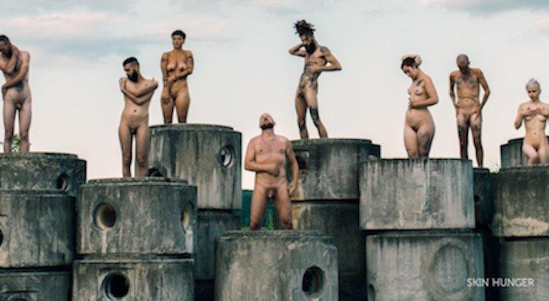 Porn Film Festival 2018, Beitragsbild, 030, Magazin, 030 Magazin, Berlin, Film
