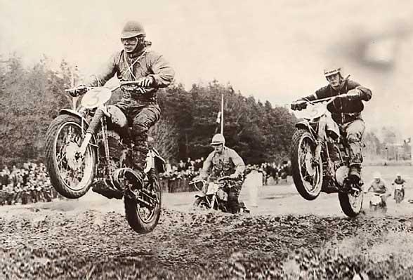 Husqvarna Svartpilen, Motorrad, KTM, Duke 390, Bike, Test