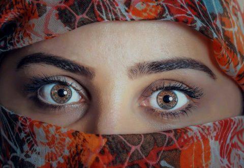 Muslim, Islam, JIK, Islamkonferenz, Berlin, Politik, Dialog, 030, Magazin, Public Domain (CC0)