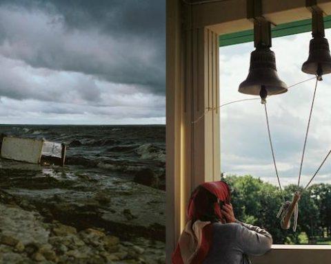 Estland, urban photography, Padilski, Culture, Kultur, Fotografie