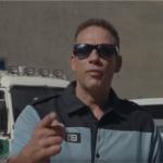 Polizei, Video, Youtube, Berlin, KBNA, Füreinanderda, 030, 030magazin, Magazin