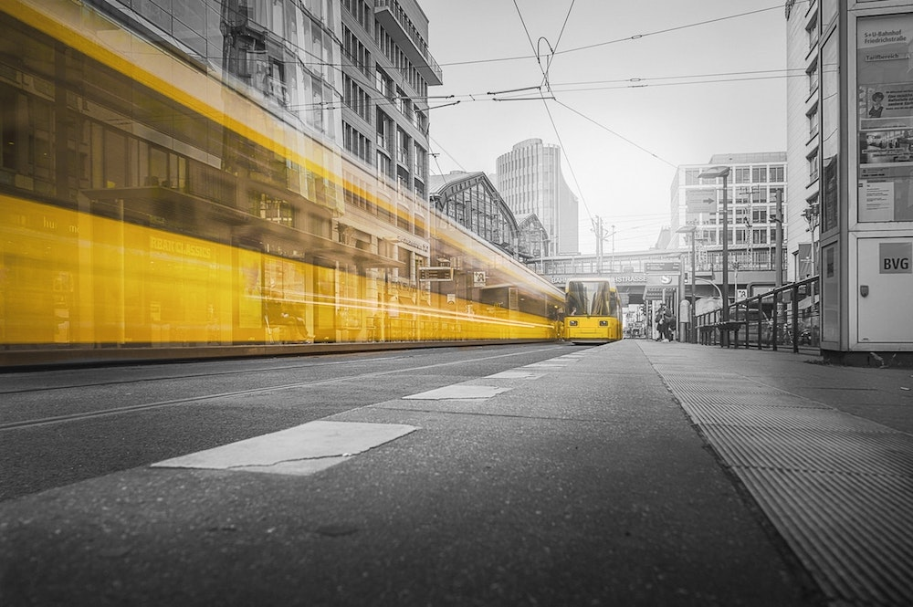 U-Bahn, BVG, Graffiti, Kunst, Berlin, Magazin, 030magazin,