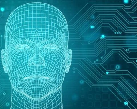 Datenkolonialisierung, Data, Daten, Kolonialismus, Wissenschaft, Daten, Digital, Digitalisierung, Computer, Information, 030, 030 Magazin