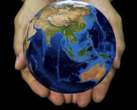 Erde, Liebe, Umwelt, bewusst, Bewusstsein, Umweltschutz, Heldenmarkt, 030, 030 Magazin, Berlin