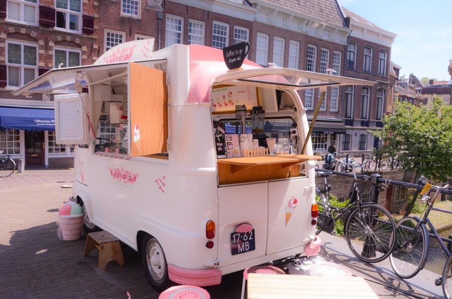 Food Trucks, expondo, Trend, Restaurant, 030, Berlin, CREDIT