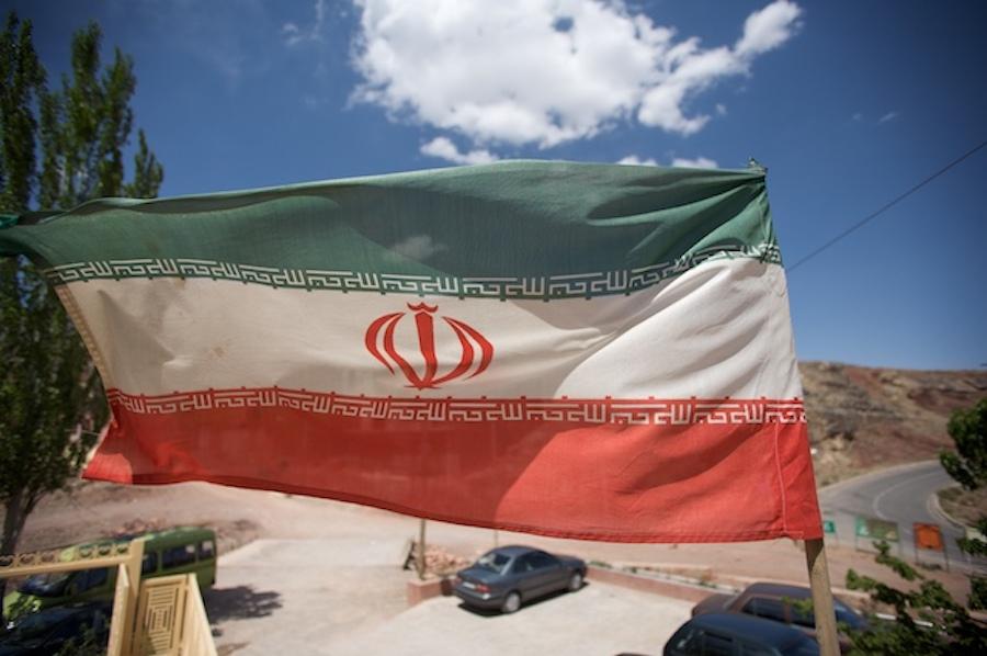 Iran, iranisch, Kunst, Kultur, Persien, Vortrag, Diskussion, Film, 030, 030 Magazin