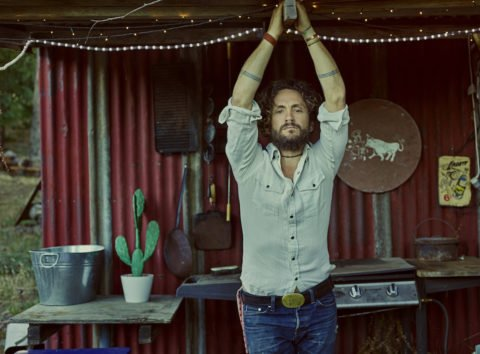 John Butler Trio, Folk, Interview, 030, 030magazin, www.berlin030.de, Folk, Pop, Musik, Credit Because Music