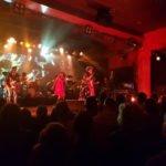 Macy Gray, Soul, Konzert, Musik, Credit @ Philomena Wolflingseder, Berlin, 030, 030magazin, berlin030.de