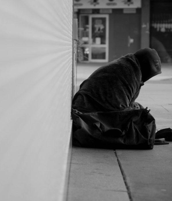 Obdachlos, Berlin, Zuhause, Homeless, Winter, U-Bahn, BVG, U-Bahnhof, Berlin, 030, 030magazin, www.berlin030.de,