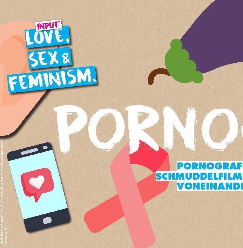 Porno, Film, Feminismus, Kultur, Politik, Gender, Frauen, 030, 030magazin, www.berlin030.de