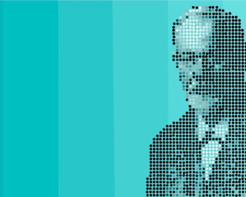 Sigmund Freud, Psychologie, Vortrag, Hochschule, Berlin, 030, 030magazin, berlin030, CC-BY
