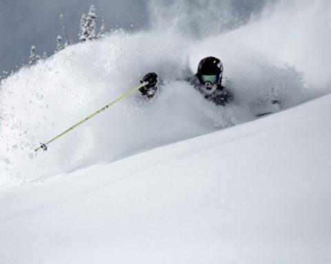 Ski, Freeride, Freeriding, FWT, Alps, Freeride World Tour, 030 Magazin 030
