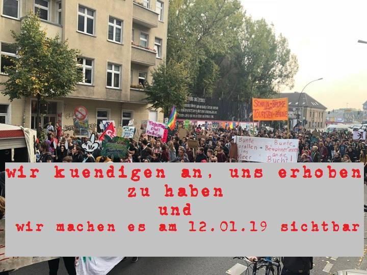 Zurück In Die 90er Nineties Berlin In Der Alten Münze 030