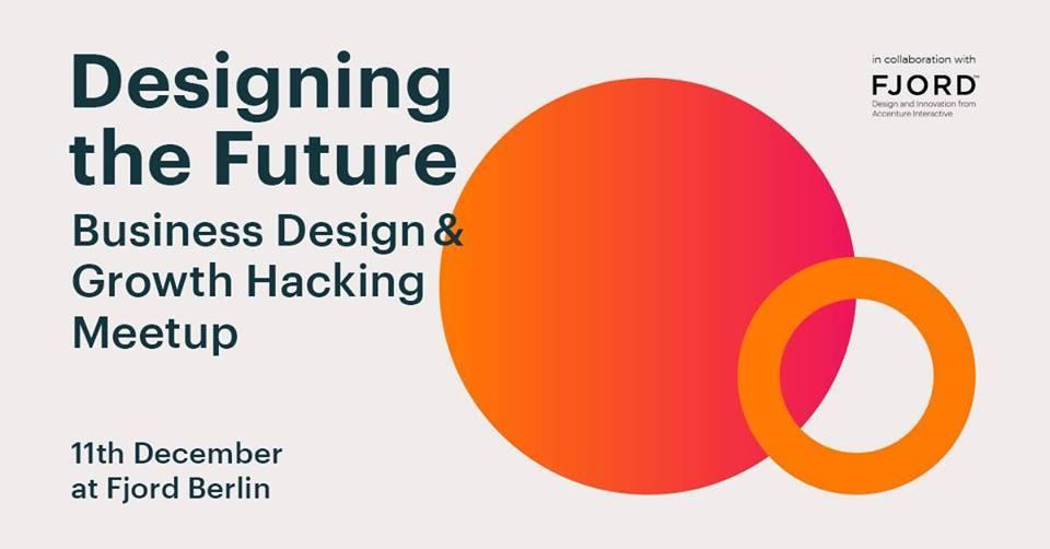 Design, Future, Logo, Techonolgy, Data, futuristic, Fjord, Zukunft, Medien, 030, 030 Magazin, Berlin