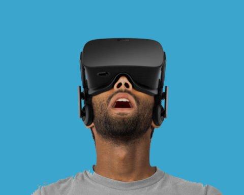 Design, Future, Digitalisierung, Techonolgy, Data, futuristic, Zukunft, Medien, 030, 030 Magazin, Berlin