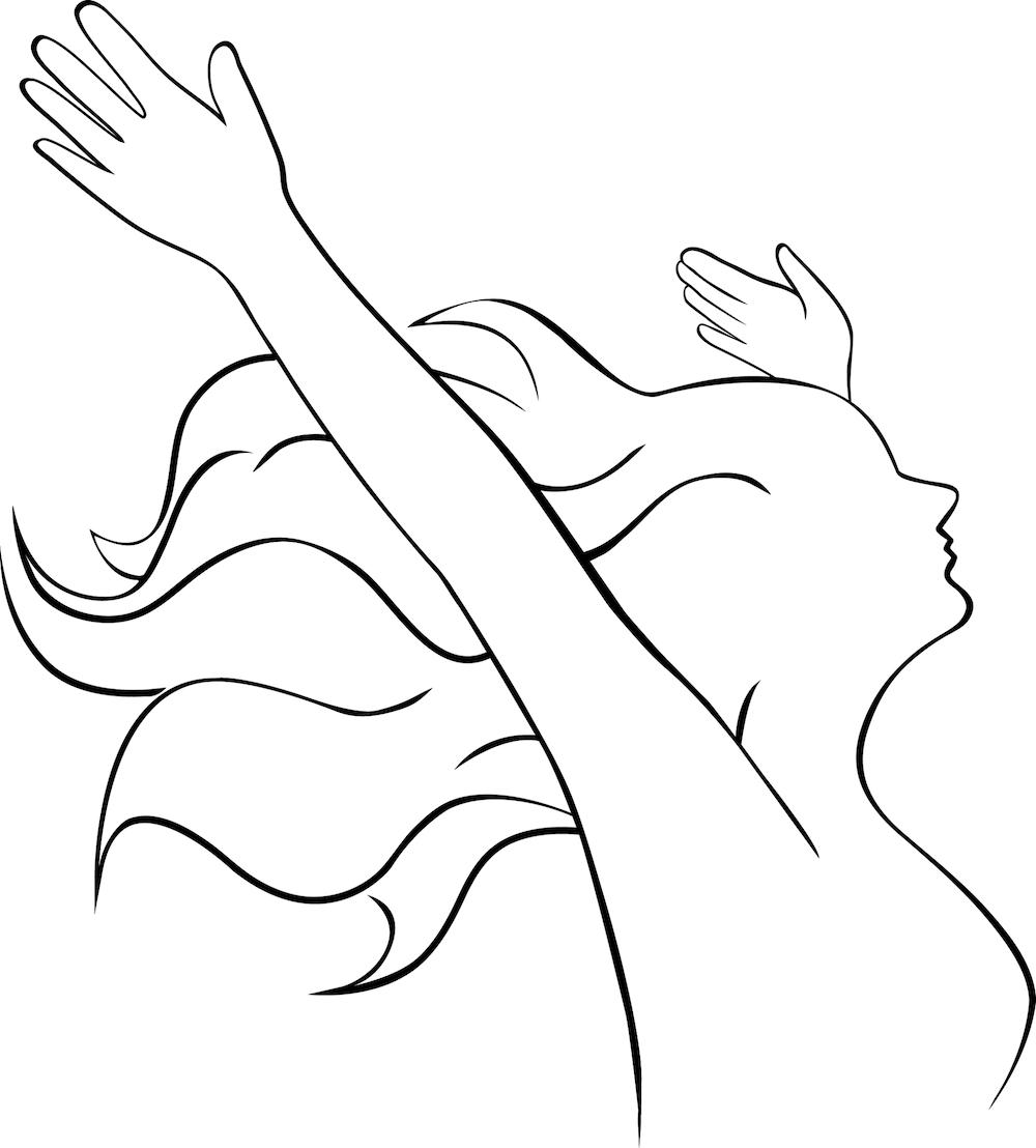 Frauen Terror und sexuelle Gewalt, Frauen für Freiheit, Verein, Berlin, Gleichberechtigung, 030, Magazin CREDIT Promo