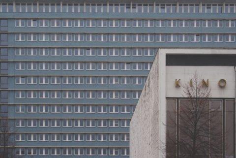 Karl Marx Allee, Berlin, Wohnen, Wohnungen, Miete, 030, 030magazin, flickr